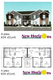 floor plans for large homes model homes u0026 floor plans marion il new horizons homes inc