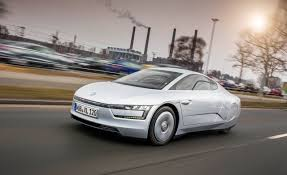 volkswagen xl1 sport 2014 volkswagen xl1 first drive u2013 review u2013 car and driver