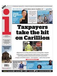 carillion liquidation jeremy corbyn attacks u0027rip off