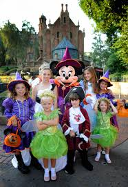 mickey s halloween party reviews mickey s not so scary halloween party 13 reasons to add mickey s