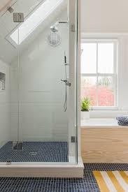 old house bathroom ideas bathroom design and shower ideas