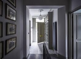 home interior design services sigmar interior design service parkside family home