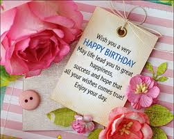 birthday greeting cards ecards happy birthday greetings news