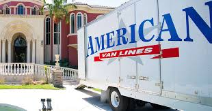 preferred movers crossville tn professional distance movers american lines