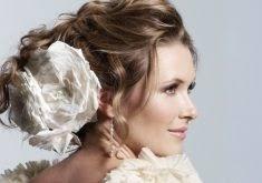 Las Vegas Hair And Makeup Wedding Stylists Las Vegas Hair And Makeup Wedding Stylists Wedding Corners