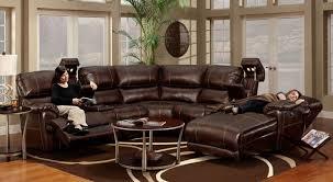 value city living room tables astonishing decoration value city living room sets vibrant design