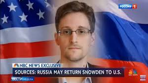 Radio Svoboda Tv In Last Night U0027s News Russian State Tv Showed Saturday Night Live