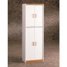 Kitchen Pantry Cabinet by Kitchen U0026 Pantry Storage Shop The Best Deals For Oct 2017