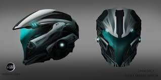 cool motocross helmets 106 best cool helmet concepts images on pinterest tactical