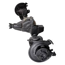 1998 jeep grand rear end replace jeep grand 4wd rwd 1996 1998 remanufactured