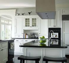 cool kitchen designs for small houses kitchen designs for small