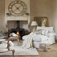 country livingrooms country livingroom boncville com