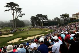 the olympic club won u s open 2012 final thoughts sbnation com