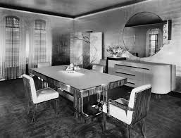 1930 home interior how the 1930s changed interior design as we it