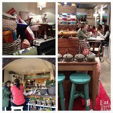 Armchair Cafe Armchair Collective Mona Vale Eat Travel Bliss