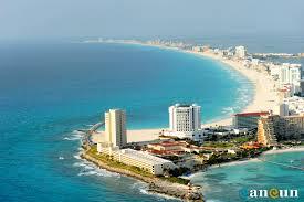paradise resort me resort cancun deals