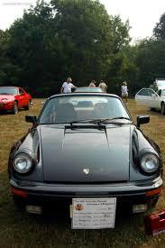 1979 porsche 911 turbo 1979 porsche 911 turbo at the 50th annual porsche parade hershey