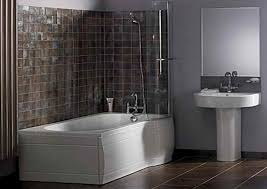 Bathroom Tile Colour Ideas Small Bathroom Tile Colour Ideas Textured Small Bathroom Tile