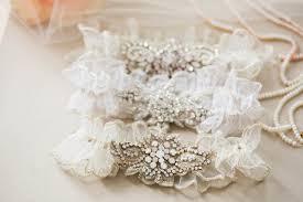 wedding garters garters