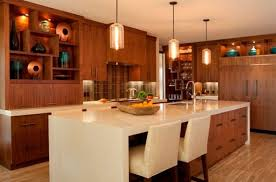 cool photos of kitchen islands with storage my home design journey
