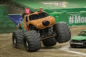 monster truck show albany ny photos page 3 monster jam