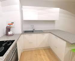 cuisiniste grenoble cuisiniste grenoble fhotos d idées de design de maison et d intérieur