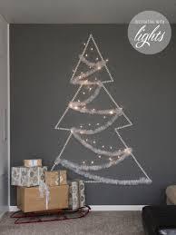 bedroom christmas lights dorm room modern new 2017 design ideas