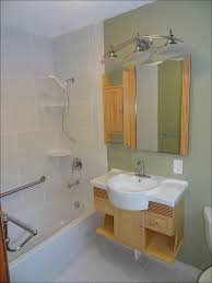 decoration ideas edgy 5x8 bathroom remodel ideas bathroom ideas