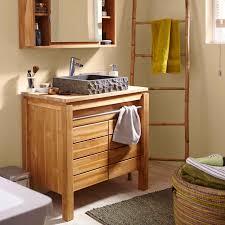 salle de bain ado design d u0027intérieur de maison moderne bien choisir son meuble de