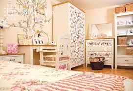 the prettiest children rooms