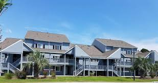 surfside beach sc real estate and surfside beach sc homes for sale