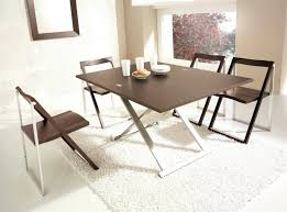 Wooden Folding Dining Table Articles With Folding Wood Dining Table Chairs Tag Astounding