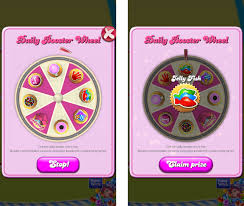 design this home app money cheats candy crush saga 10 tips hints and cheats for the higher levels