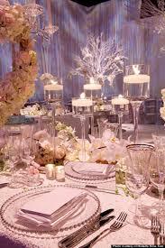 Wedding Planning Ideas 10 Reasons To Love Winter Weddings Huffpost