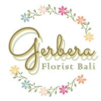Same Day Delivery Flowers Bali Flowers Shop Gerbera Florist Bali