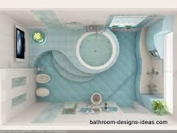 Small Master Bath Plans Bathroom Floor Plans Large And Small - Master bedroom with bathroom design