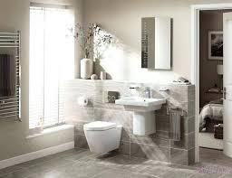 bathroom tiling ideas for small bathrooms bathrooms design bathroom tile combination ideas bathroom tiles