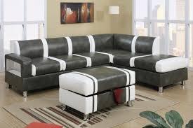 furniture cindy crawford sectional sofa for elegant living room