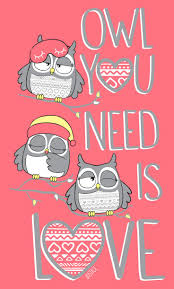 Wallpaper Shop Best 25 Owl Wallpaper Ideas Only On Pinterest Cool Lock Screens