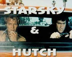 Starsky And Hutch Wallpaper Starsky And Hutch 1975 Images Starsky And Hutch Wallpaper And