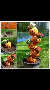best 25 jack o latern ideas on pinterest halloween