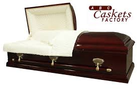 pictures of caskets caskets solid wood metal caskets