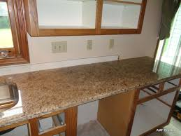 cheap kitchen island ideas granite countertop kitchen cabinet installation tips ideas for