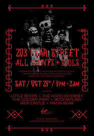 203 fear street all saints souls at virgin hotels chicago 10 29