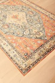 light blue moroccan rug roselawnlutheran