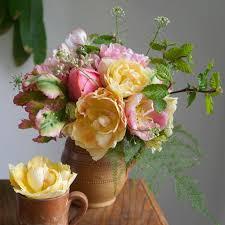 Amazing Flower Arrangements - 50 best tall centre pieces images on pinterest centerpiece ideas