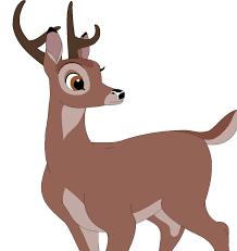 prince bambi ii xxsteefylovexx deviantart