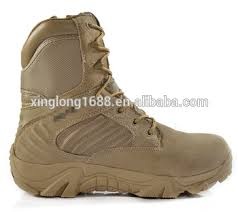 buy boots pakistan 2016 best quality tactical boots pakistan for buy delta
