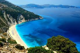 sun and holidays in greece discover greece