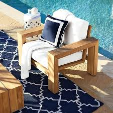 Sunbrella Outdoor Rugs New Sunbrella Outdoor Rugs Outdoor Solid Pillow Cover With White